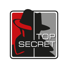 TopSecretLogo