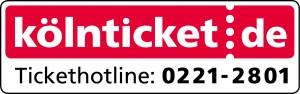 koelnticket-logobadge_hoch_kontur(4c)