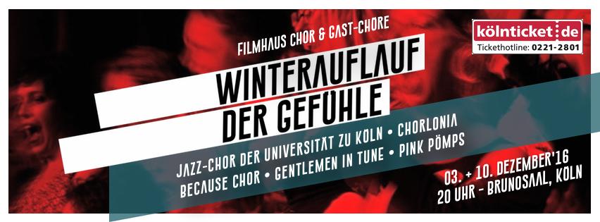 fb-titel-winterfl
